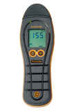 Protimeter Surveymaster - NEW