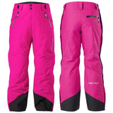 Arctica Adult Side-Zip Ski Pant