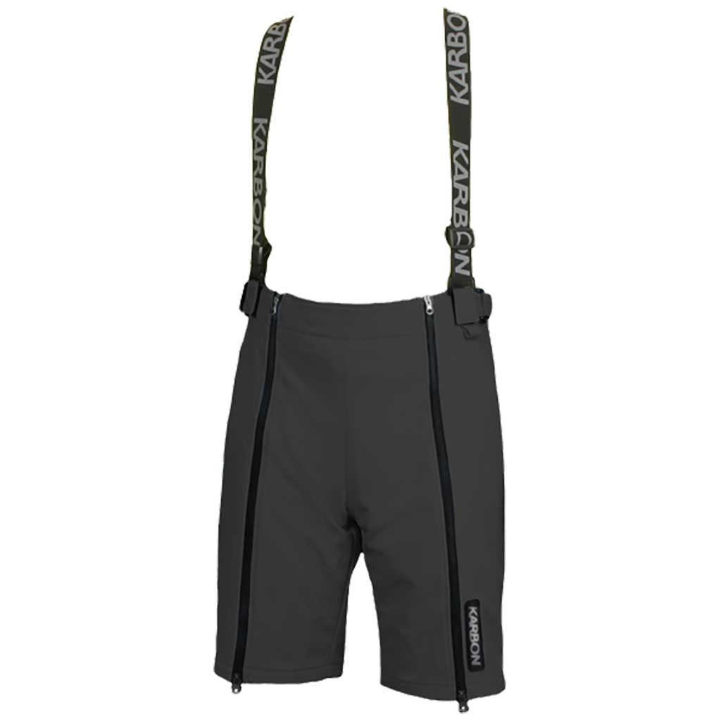 fdddeb7b57 Karbon Junior Gravity Ski Short – Race Place