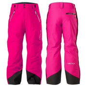 Arctica Junior Side-Zip Ski Pant