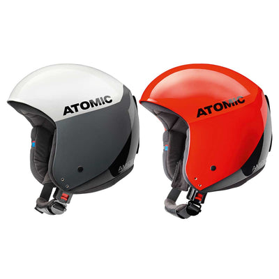 Atomic Redster WC AMID FIS Helmet