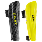 Leki Forearm Guards