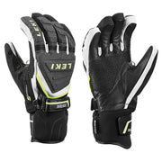 Leki WC Race Coach C-Tech S Gloves