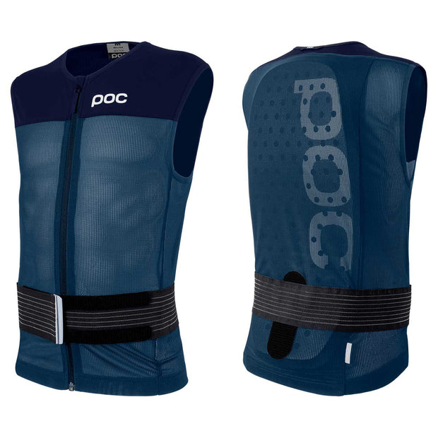 POC Junior VPD Air Vest