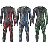c03ce5fc30 Arctica Race Suits – Race Place
