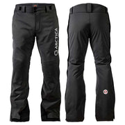 Arctica Men's Speedster Stretch Ski Pant