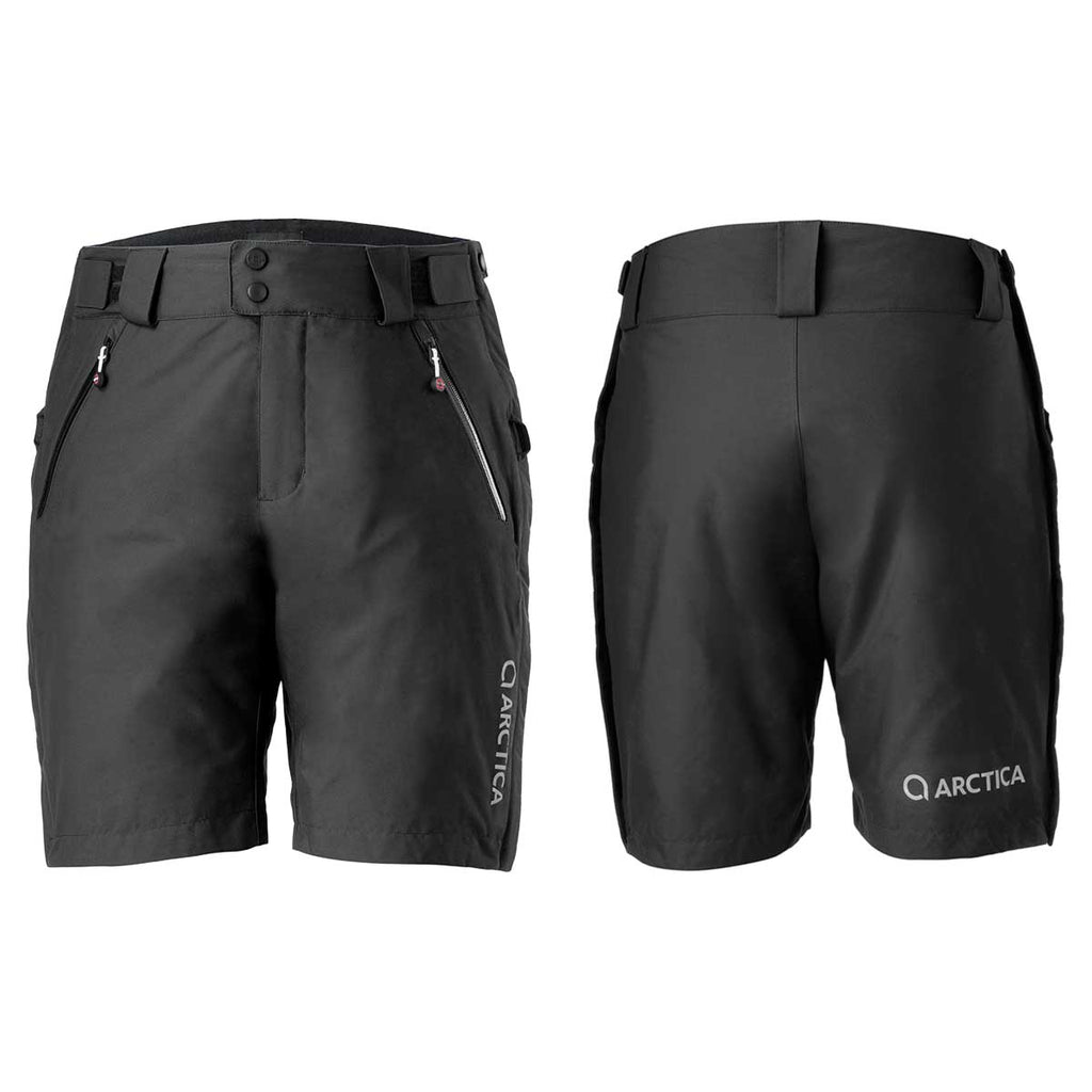 277c16718b Arctica Junior Training Shorts – Race Place