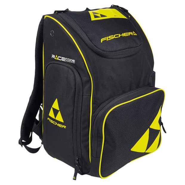 Fischer Race Backpack