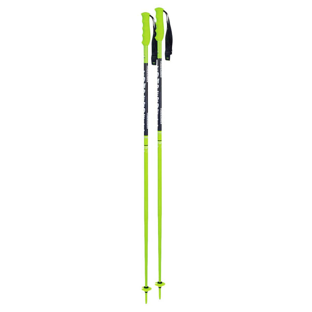 Komperdell National Team Ski Poles
