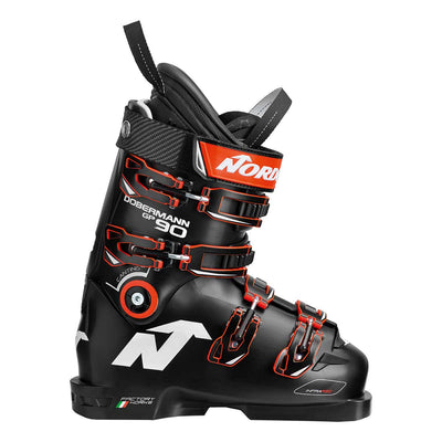 2019 Nordica Dobermann GP 90 Ski Boot