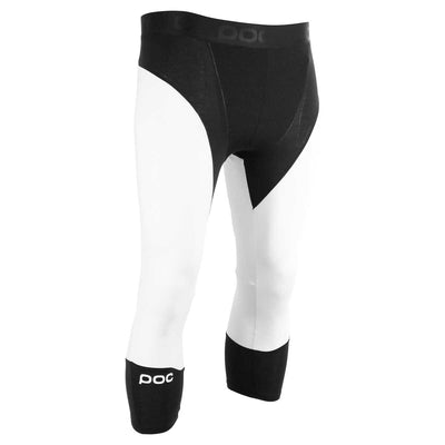 POC Cut Resistant Base Layer Pant