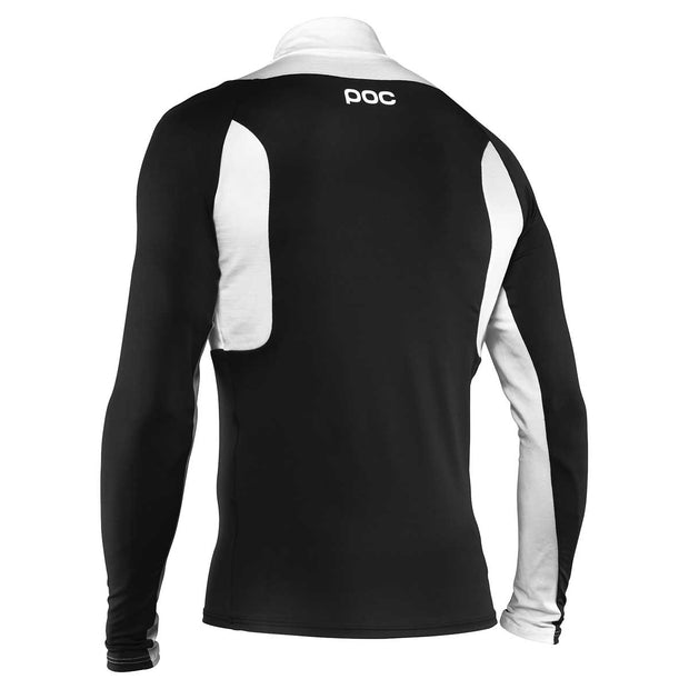 POC Junior Cut Resistant Base Layer Top