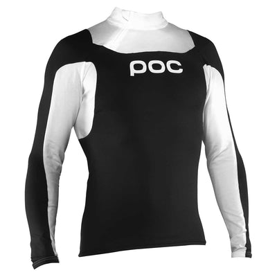 POC Cut Resistant Base Layer Top