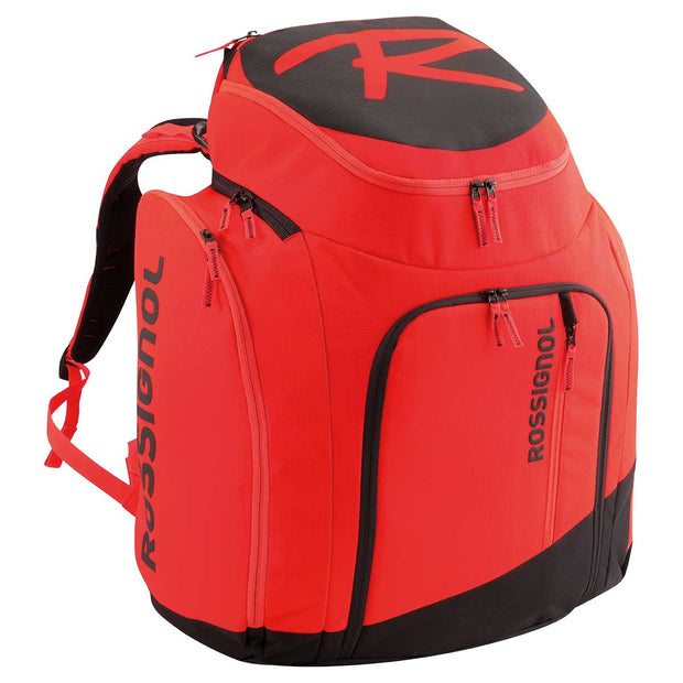 Rossignol Hero Athletes Backpack