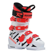 2020 Rossignol HERO WC 110 SC Ski Boot