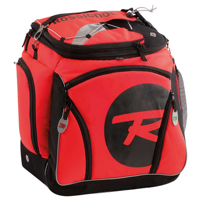 Rossignol Hero Heated Boot Bag