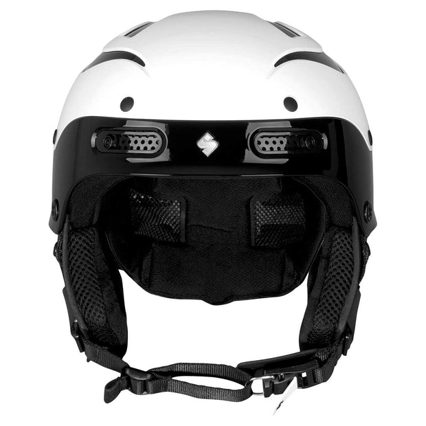 Sweet Protection Trooper II SL Helmet
