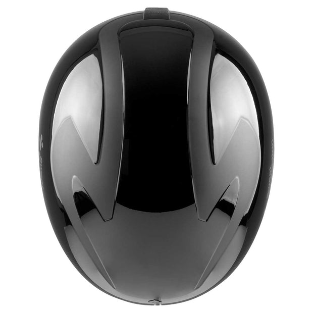 Sweet Protection Volata MIPS FIS Helmet