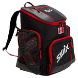 Swix Slope Backpack