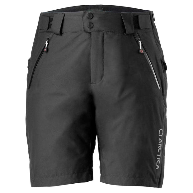 Arctica Junior Training Shorts