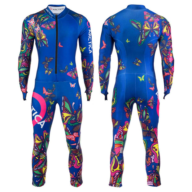 Arctica Adult Print GS Suit