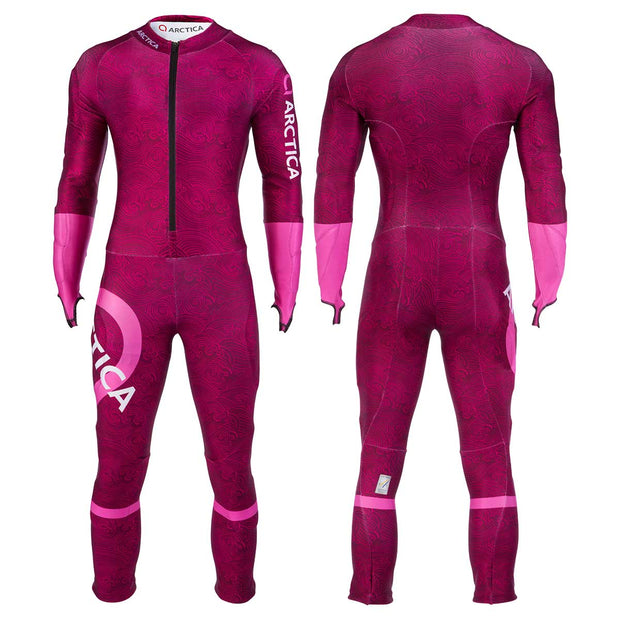 Arctica Adult Tsunami GS Suit