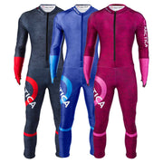 Arctica Junior Tsunami GS Suit