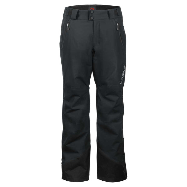 Arctica Adult Side-Zip Ski Pant (Extended Lengths)