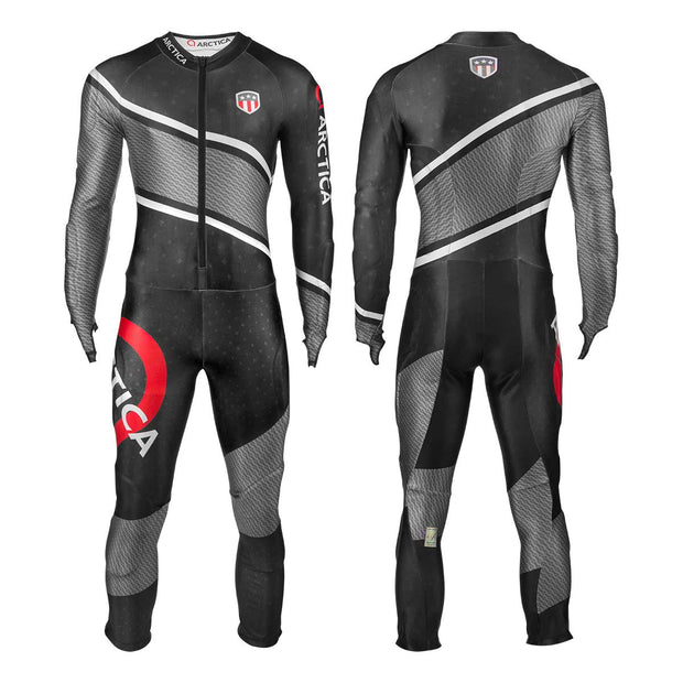 Arctica Junior USA GS Suit