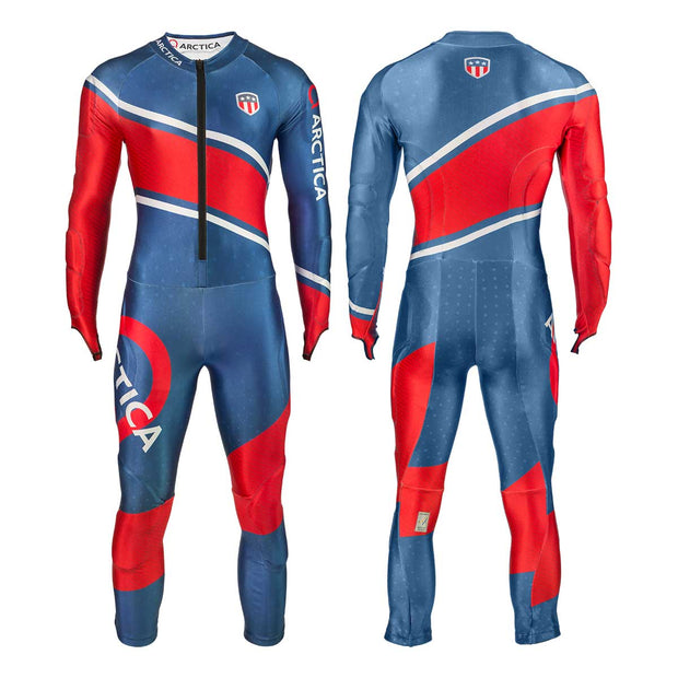 2021 Arctica Junior USA GS Suit Closeout