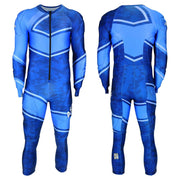 2020 Aspire Adult Pursuit GS Suit