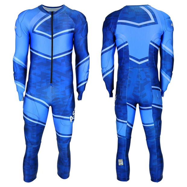 2020 Aspire Junior Pursuit GS Suit