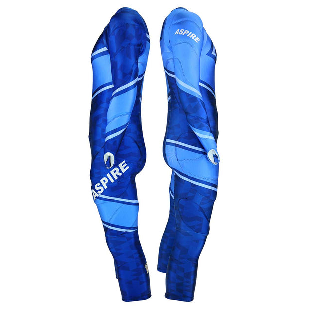 Aspire Adult Pursuit GS Suit
