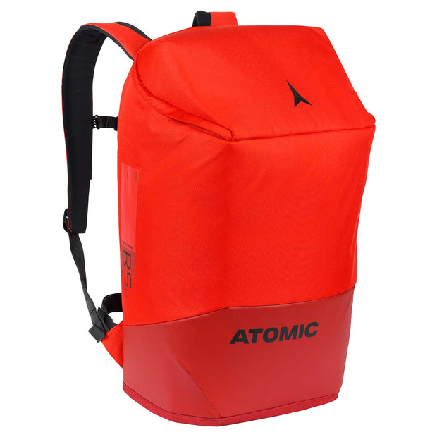 Atomic RS 50L Backpack
