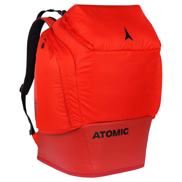 Atomic RS 90L Backpack