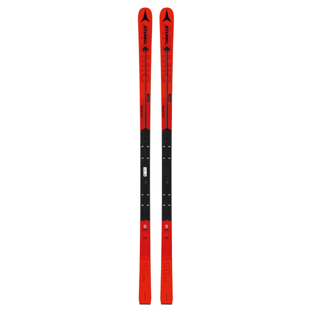 2021 Atomic Redster Junior FIS SG Skis