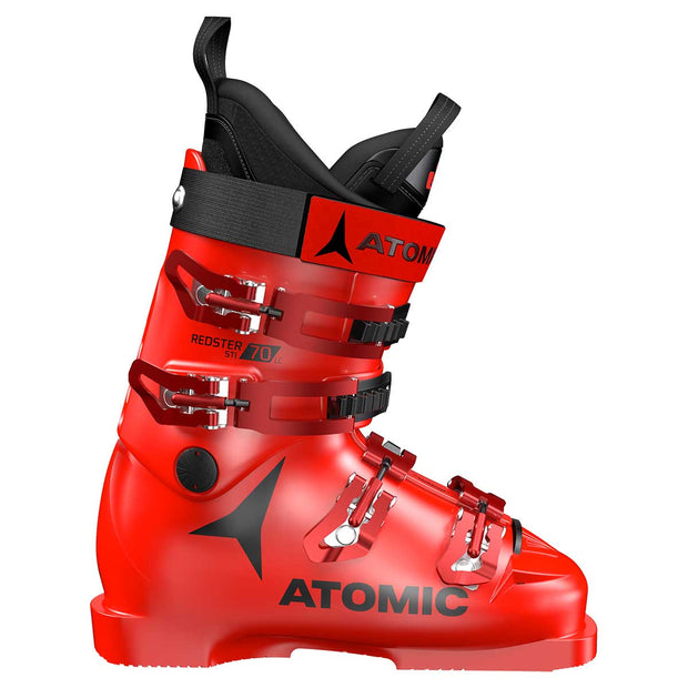 2021 Atomic Redster STI 70 Ski Boot