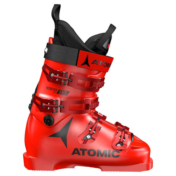 2021 Atomic Redster STI 110 Ski Boot