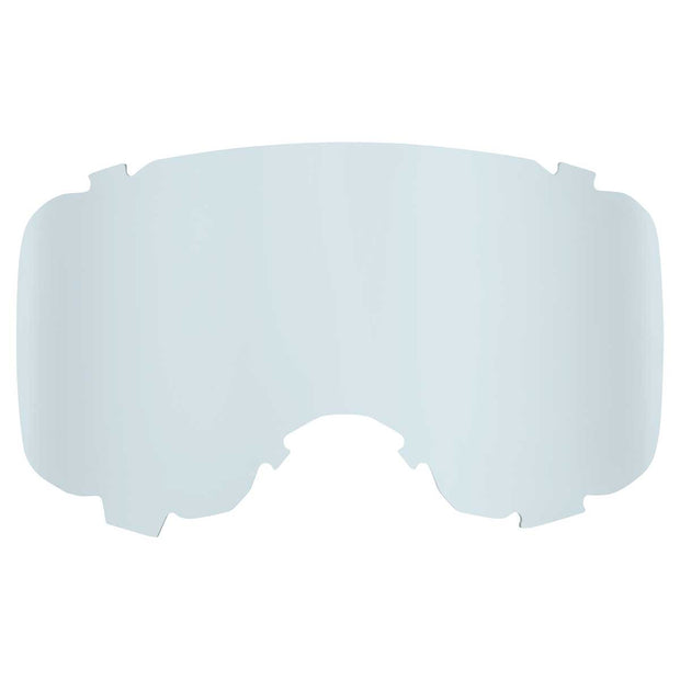 Atomic Revent L Spare Lenses