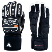 Auclair Adult Race Fusion Glove