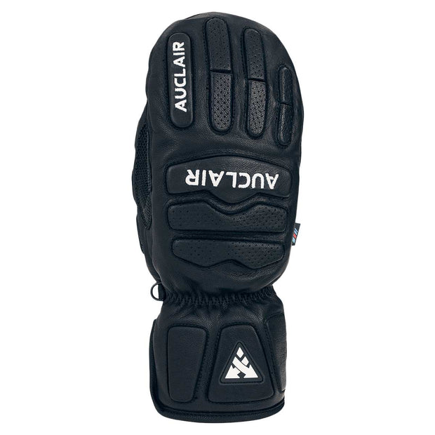 Auclair Junior Race Force Mitt