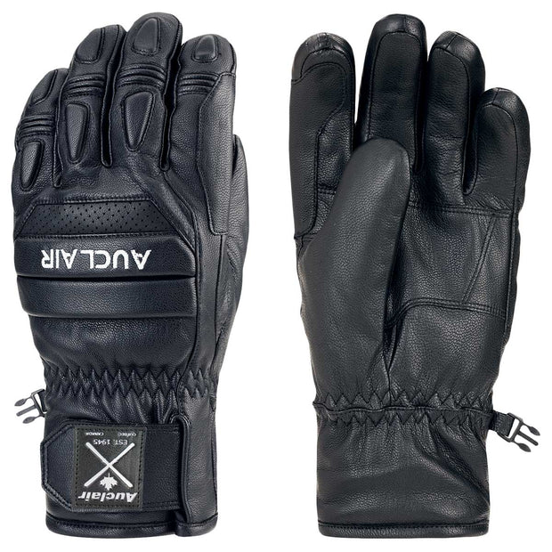 Auclair Adult Son of T3 Glove