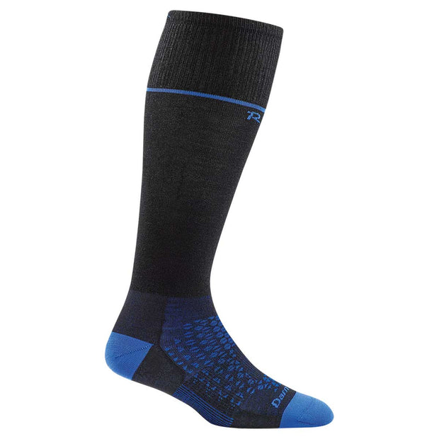 Darn Tough Junior RFL Ultra-Light Ski Socks
