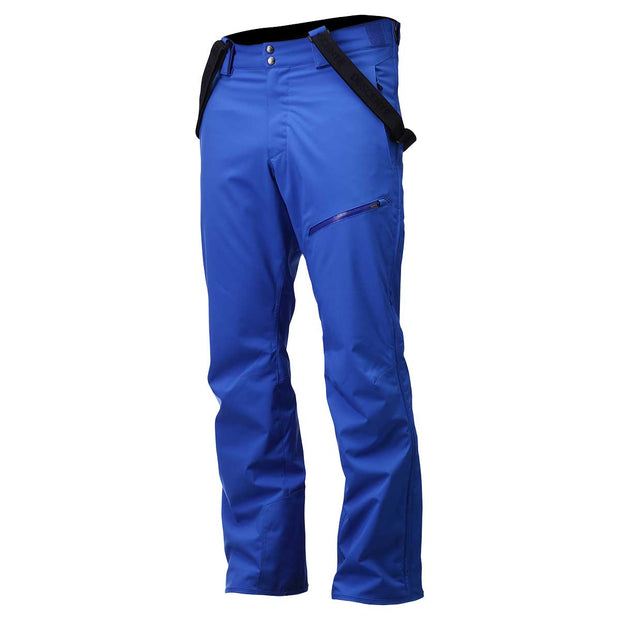 2020 Descente Canuk Side Zip Ski Pant