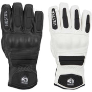 2020 Hestra Adult Impact Racing Glove
