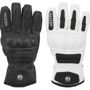 2020 Hestra Junior Impact Racing Glove