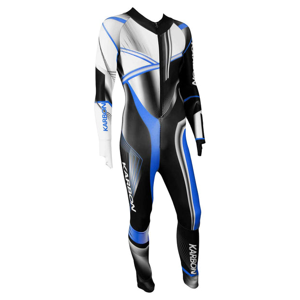 Karbon Adult Imperial GS Suit