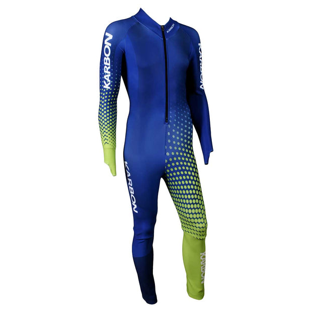2020 Karbon Adult Spirit GS Suit