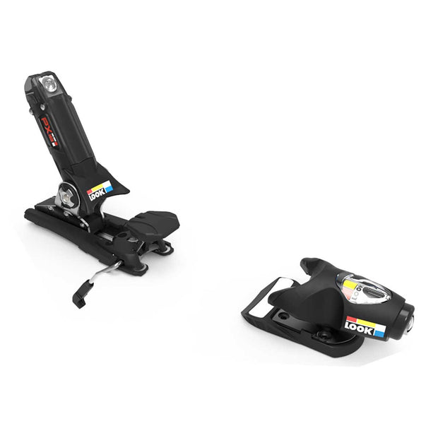 2020 LOOK Race Bindings
