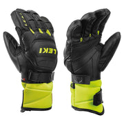 Leki Junior WC Race Flex S Gloves